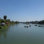 Aussicht auf den Mekong_2