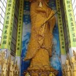 Linh Phuoc Pagoda_4