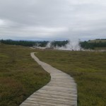 Taupo - Craters of the Moon_2