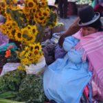 Markt in La Paz_2