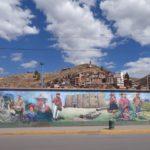 Impressionen aus Cusco_2