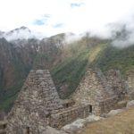 Machu Picchu_12